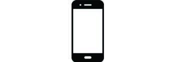 phone3.jpg
