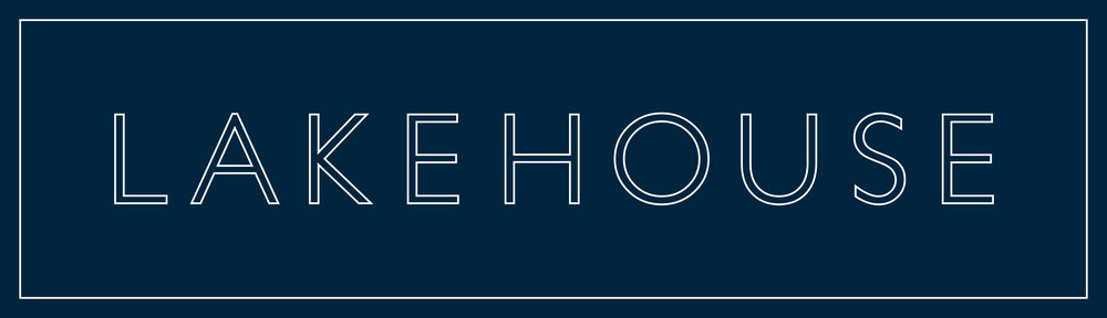 Lakehouse Logotype_Outlined_Boxed Frame_RGB Navy.jpg