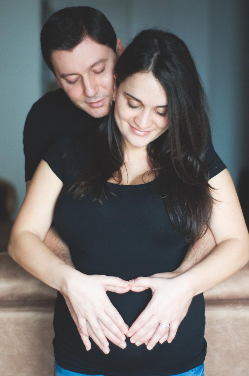 sam20151219_maternity32.jpg