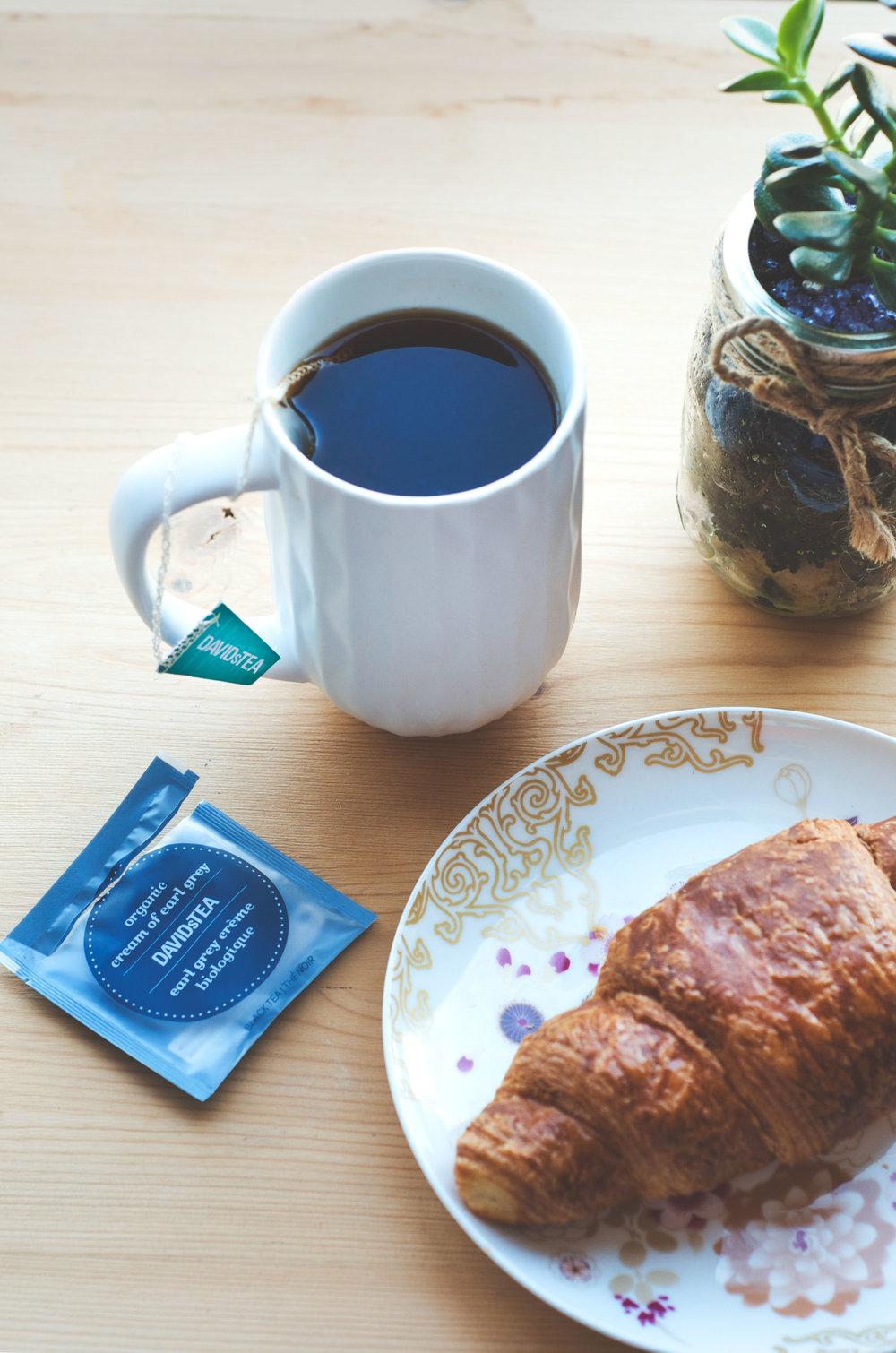 tea-sachet-moment.jpg