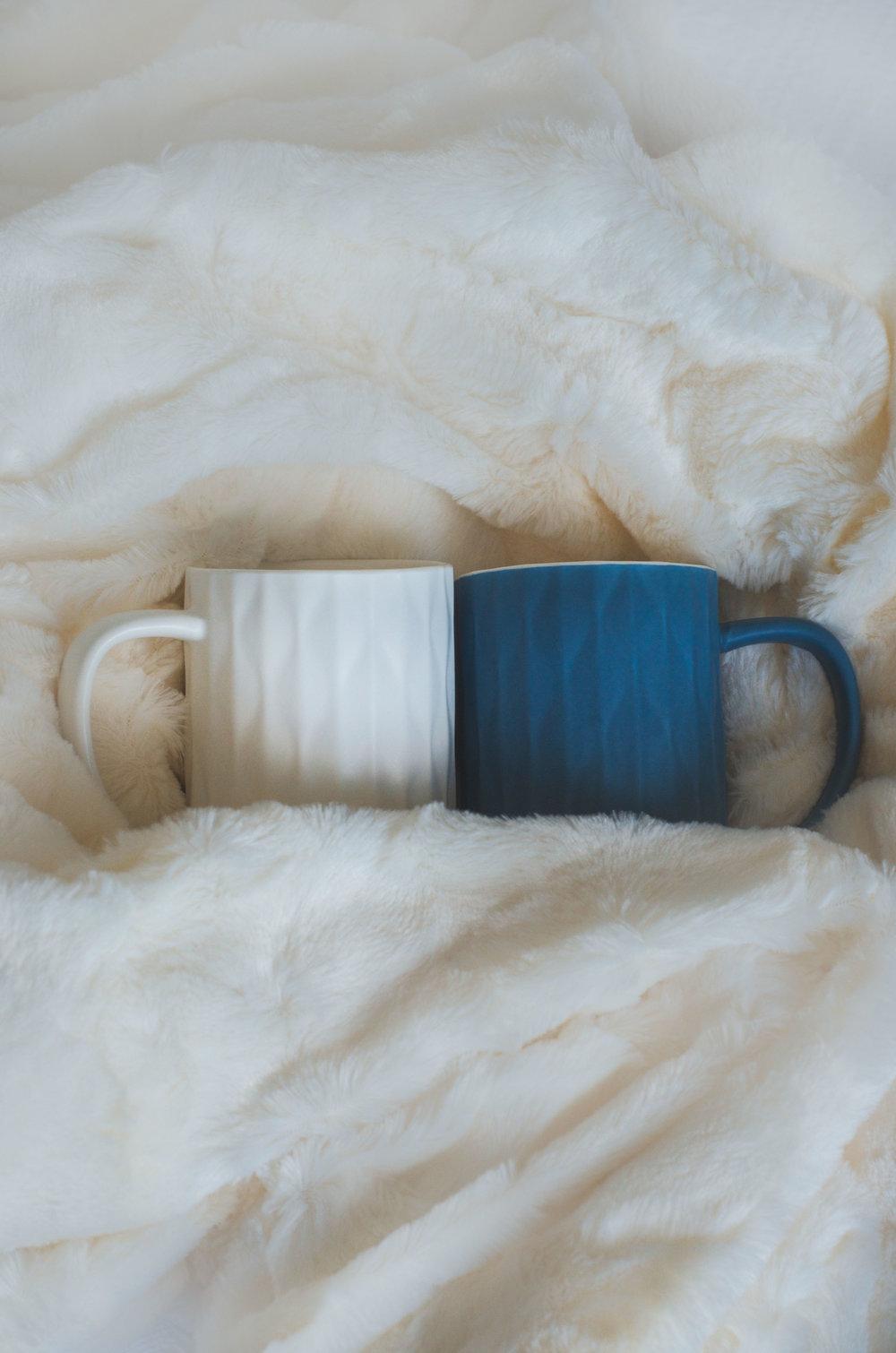 textured-nordic-snuggles.jpg
