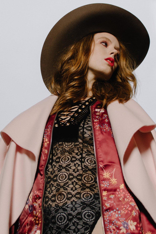 lianacarbone_fashionphotography-14.jpg