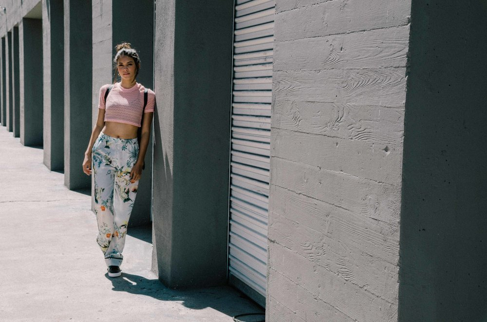 lianacarbone_fashionphotography-60.jpg