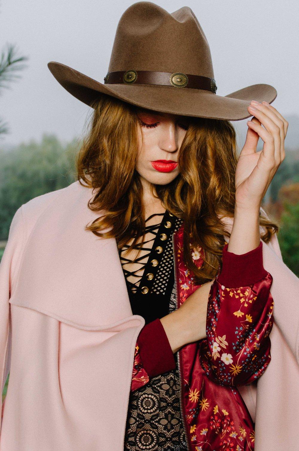 lianacarbone_fashionphotography-15.jpg