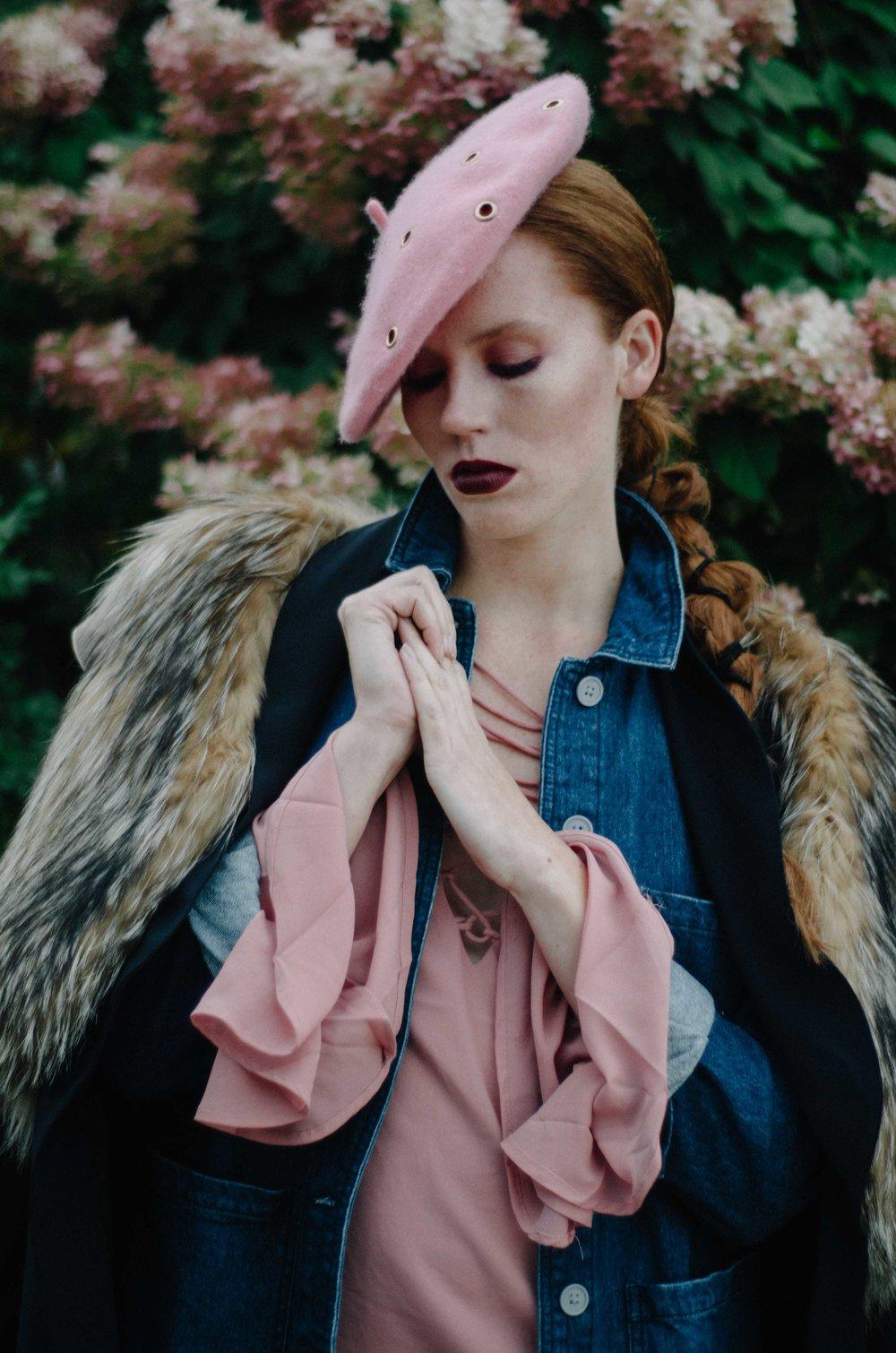 lianacarbone_fashionphotography-8.jpg