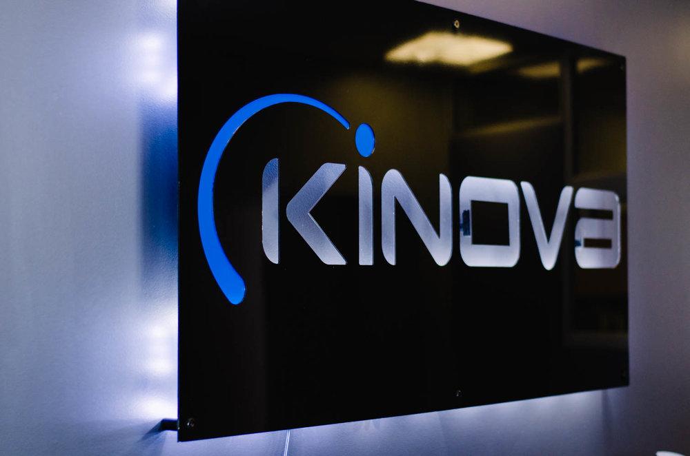 KINOVA-TRUDEAU FOR PORTFOLIO-31.jpg