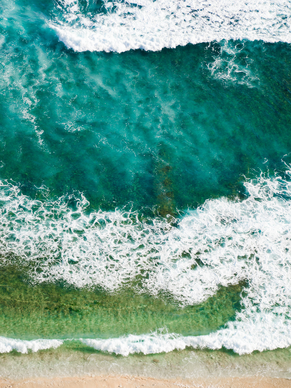 WAVES AND GODDESS COLOUR REFERENCE-2.jpg