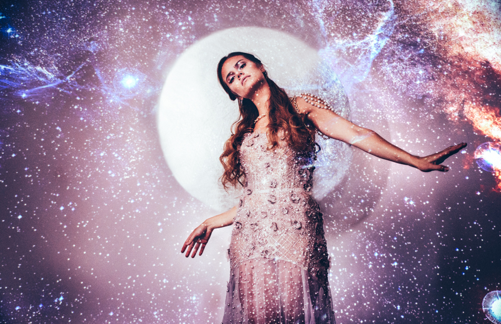 8-Goddess of Desire by Liana Carbone--2.jpg