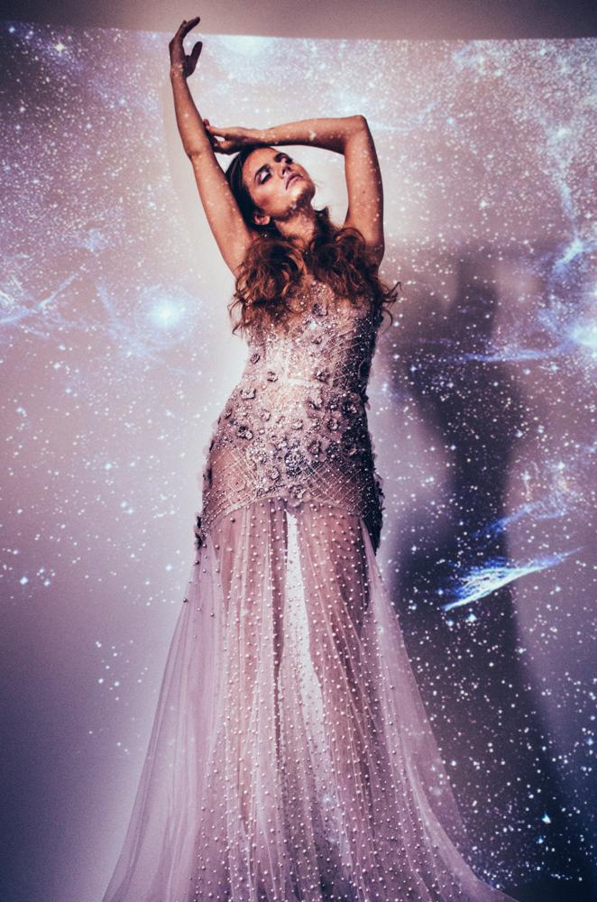 9-Goddess of Desire by Liana Carbone-3720.jpg