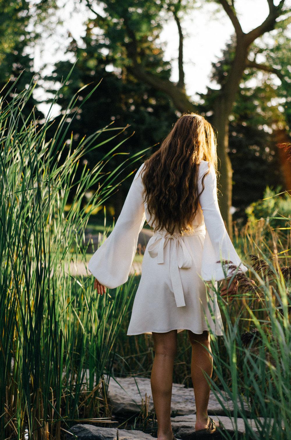 JESSICA POTENZA BY LIANA CARBONE photo-9069.jpg