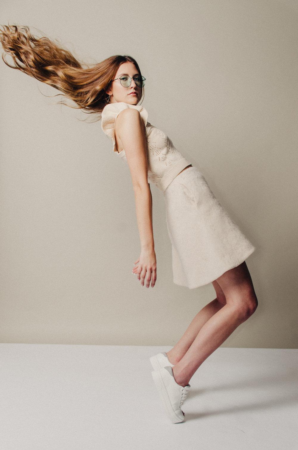 LADYGUNN __Raphaelle by Liana Carbone-5.jpg
