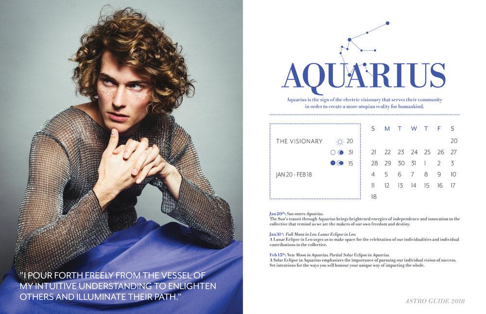 Calendar_Mastered_LianaCarbone_01_aquarius.jpg