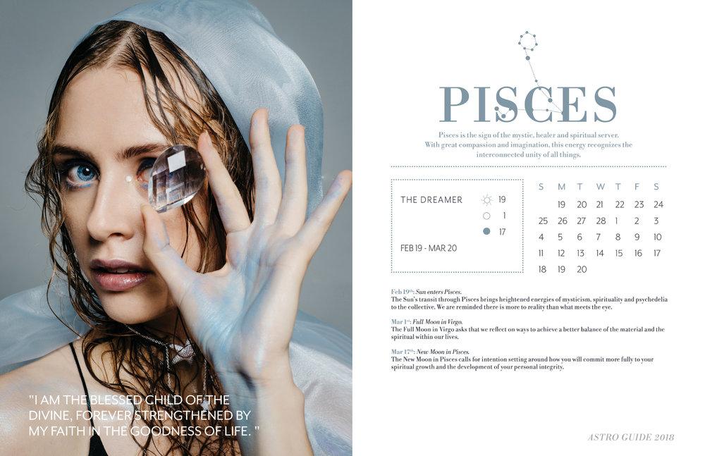 Calendar_Mastered_LianaCarbone_02_pisces.jpg