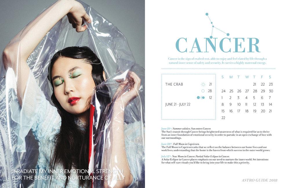 Calendar_Mastered_LianaCarbone_06_cancer.jpg