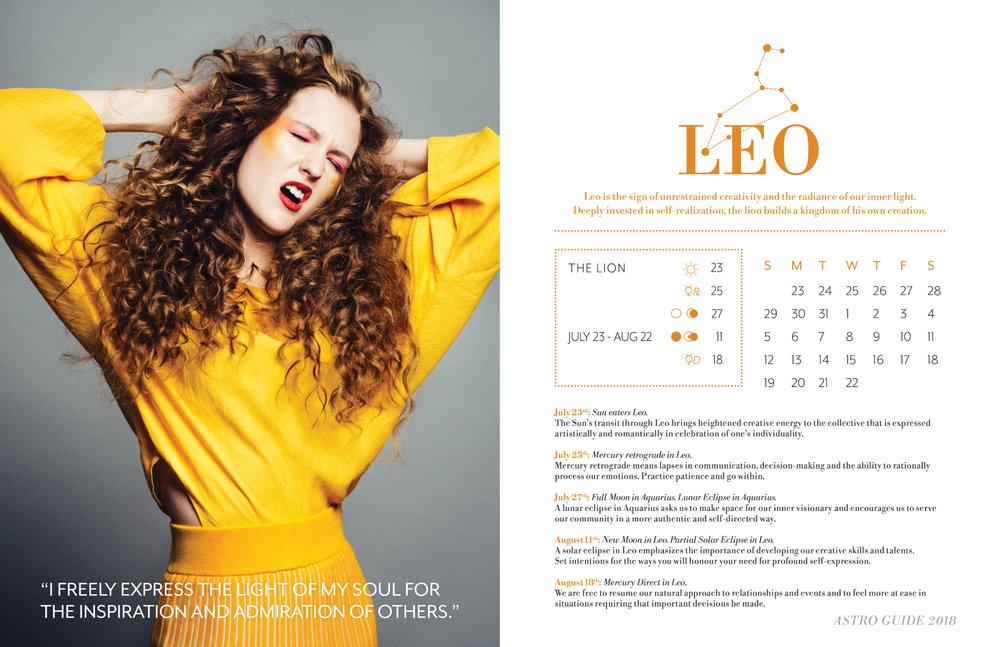 Calendar_Mastered_LianaCarbone_07_leo.jpg