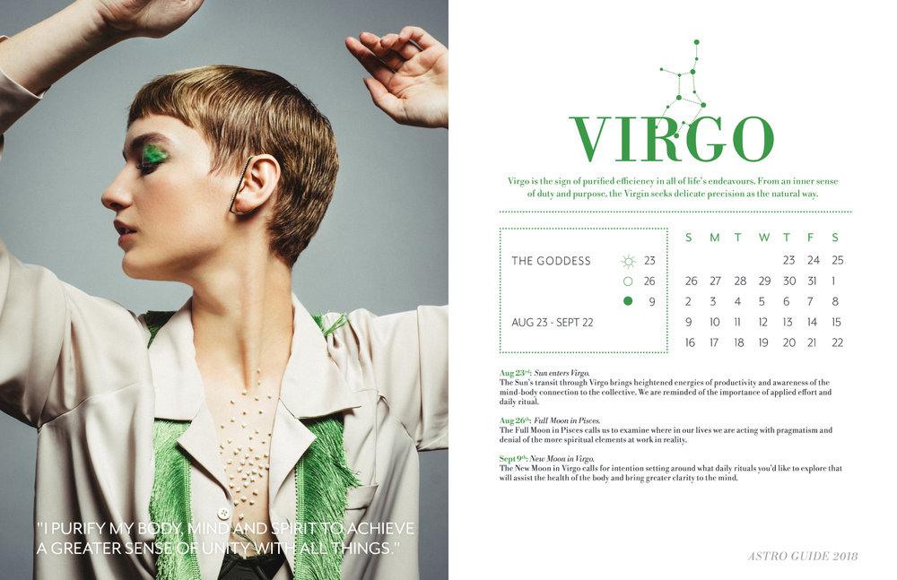 Calendar_Mastered_LianaCarbone_08_virgo.jpg
