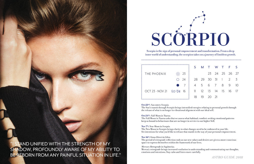 Calendar_Mastered_LianaCarbone_10_scorpio.jpg