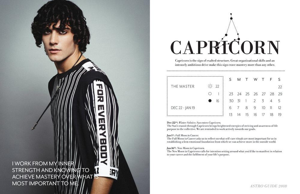 Calendar_Mastered_LianaCarbone_12_capricorn.jpg