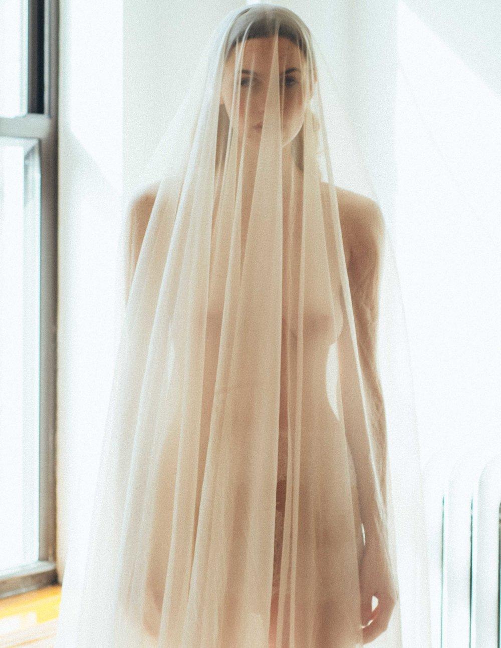 SWEET SURRENDER by LIANA CARBONE-61.jpg