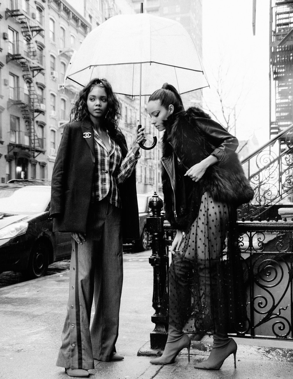 NYCity GIRLS by LIANA CARBONE-7928.jpg