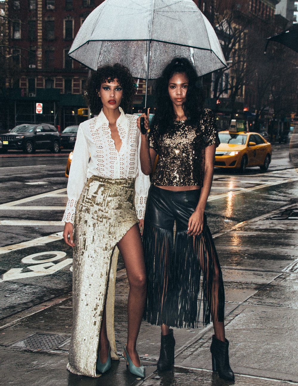 NYCity GIRLS by LIANA CARBONE-8502.jpg