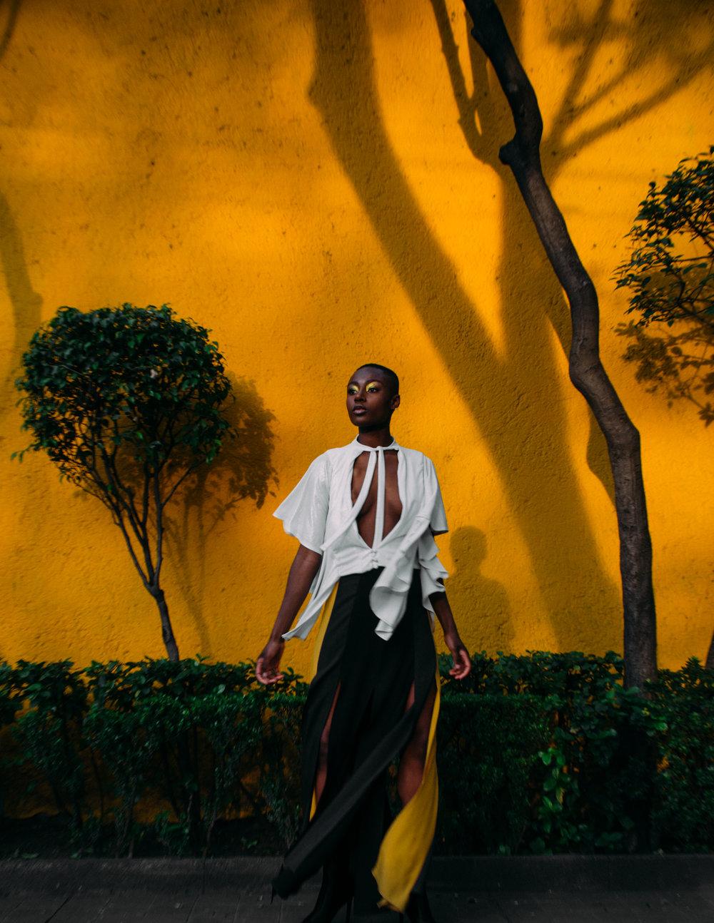 BADU BARRAGAN LIANA CARBONE PHOTO-22.jpg