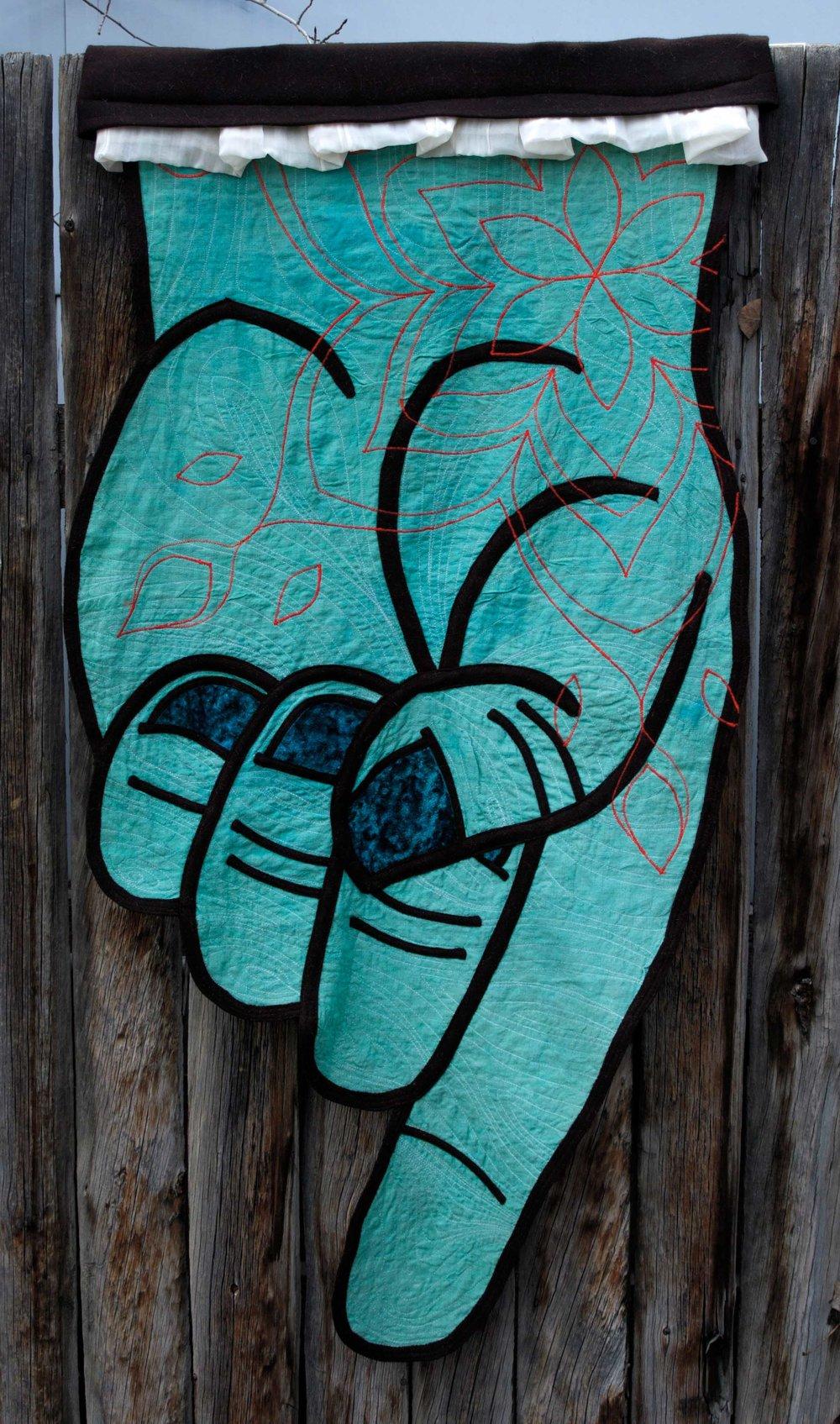 hand banner.jpg