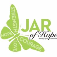 jar of hope.png