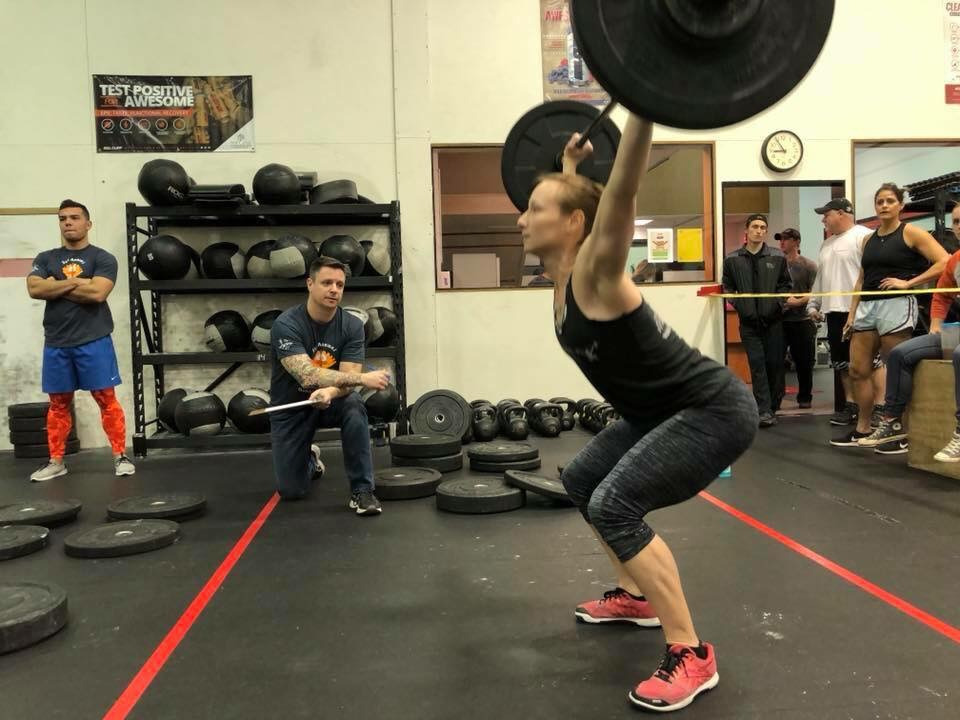 270b58fe084 What do you love most about CrossFit St. Clair