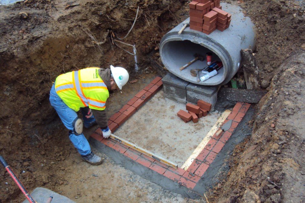 brick manhole.jpg