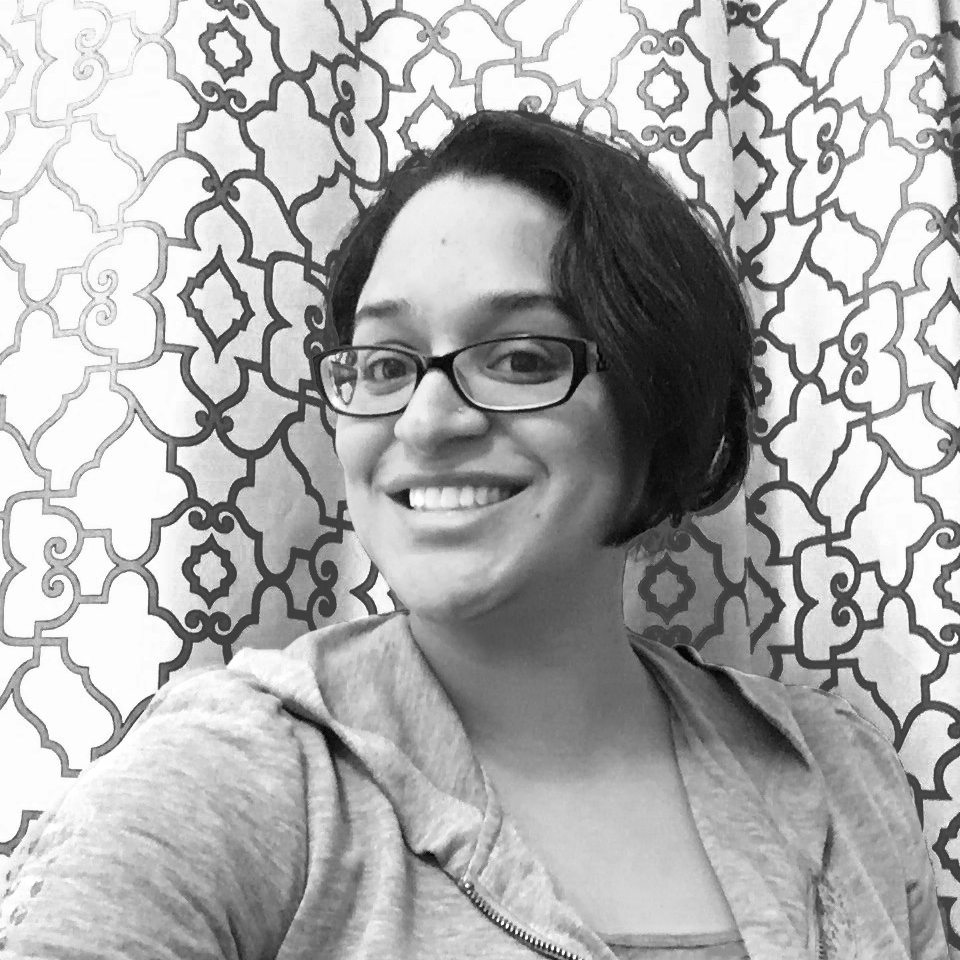 Anita Magana_Profile.jpg