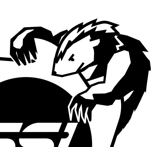 Logo Design / Logo Integration