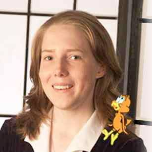 Kelsey Jensvold_Profile.jpg