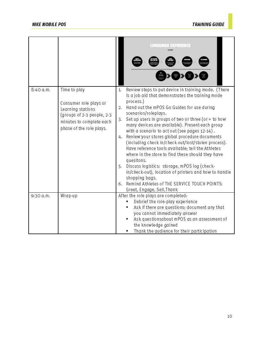 SG_1_Page_10.jpg