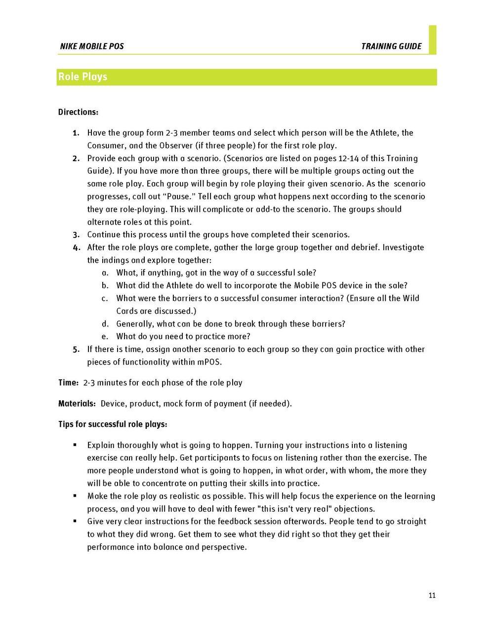 SG_1_Page_11.jpg
