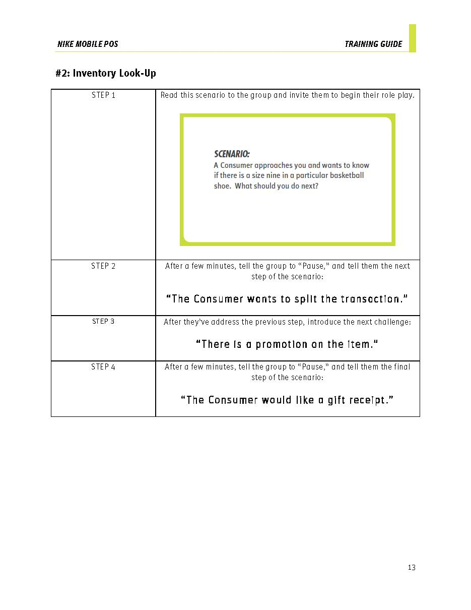 SG_1_Page_13.jpg
