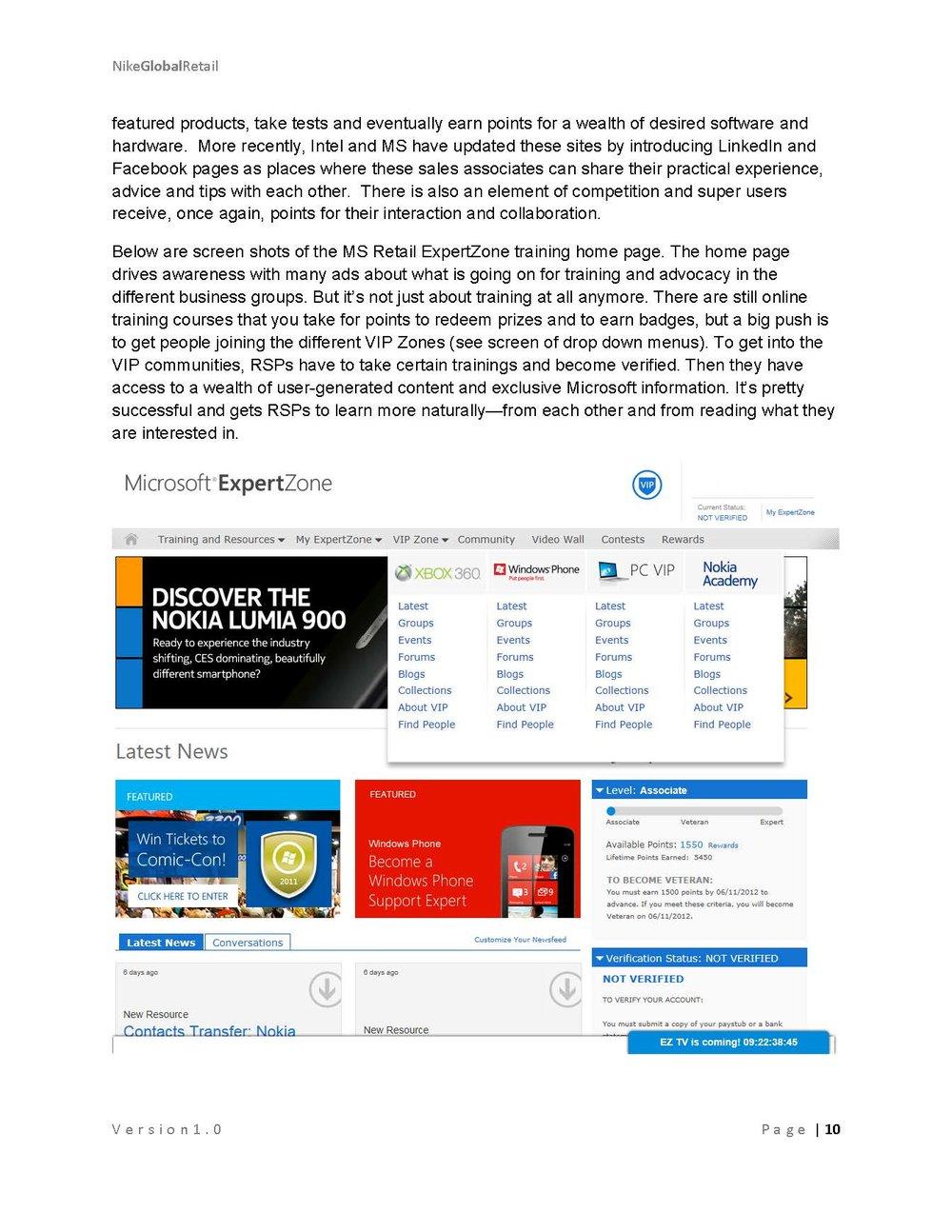 SG_3_Page_10.jpg