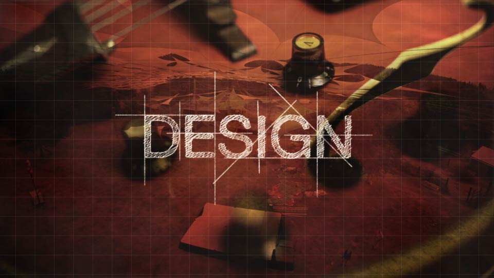 Motion Graphics design and Animation  View Here