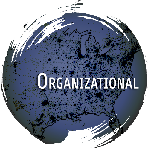 organize-sil-color.png