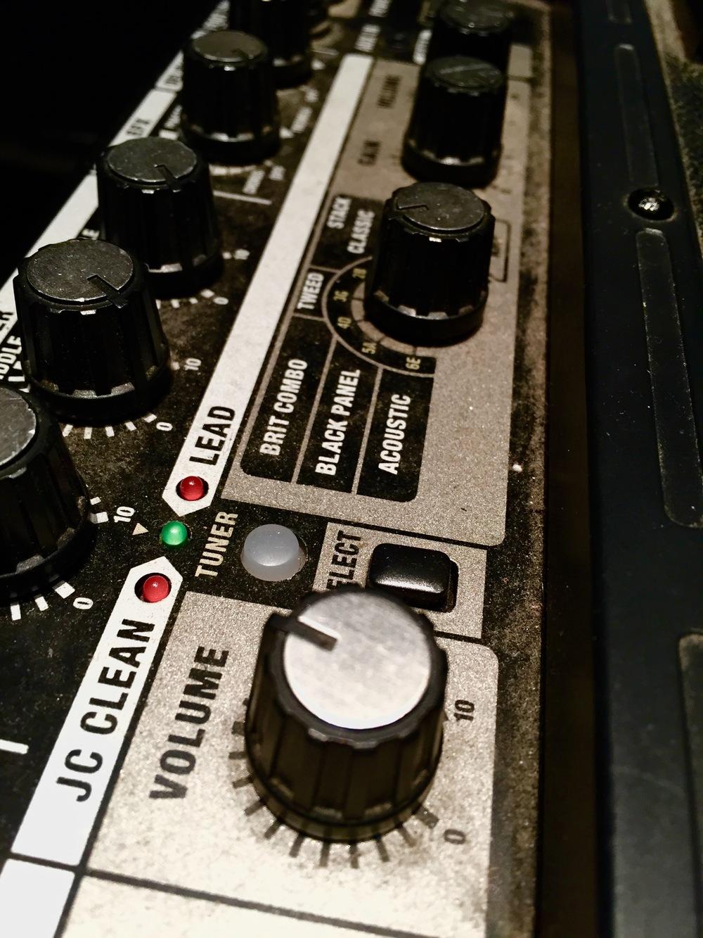 sound-board.jpg