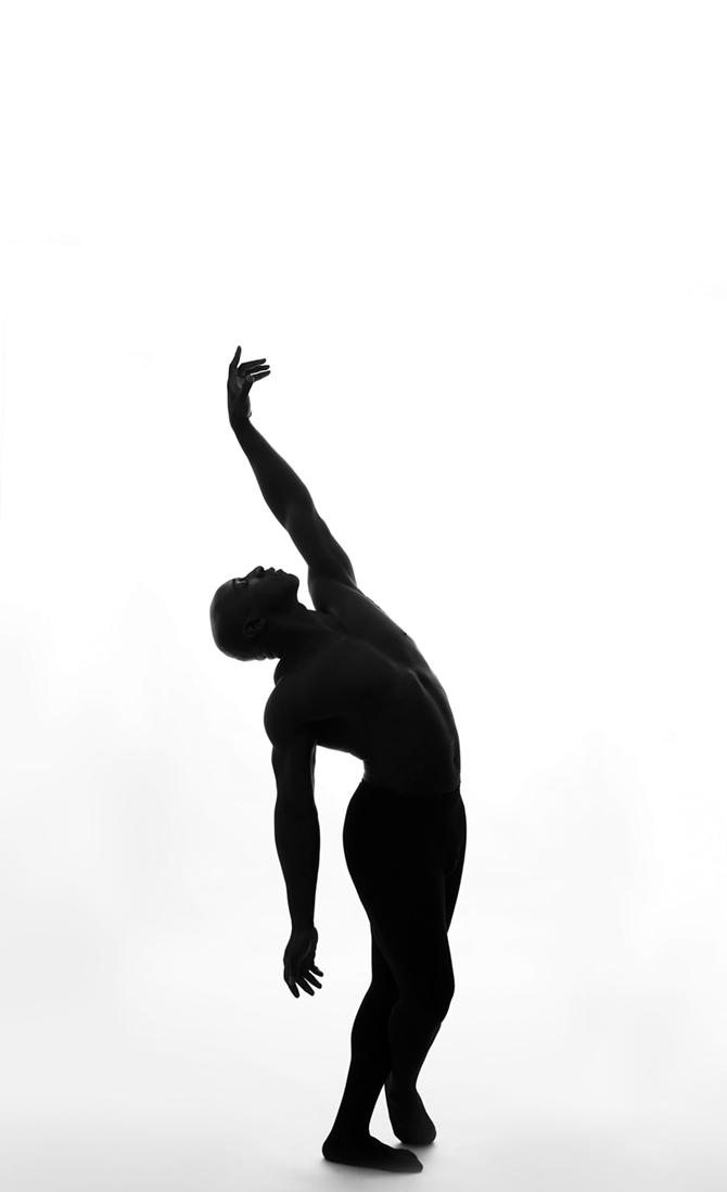 Alfir-Parker-Jr-Aladdin-broadway-portrait.jpg