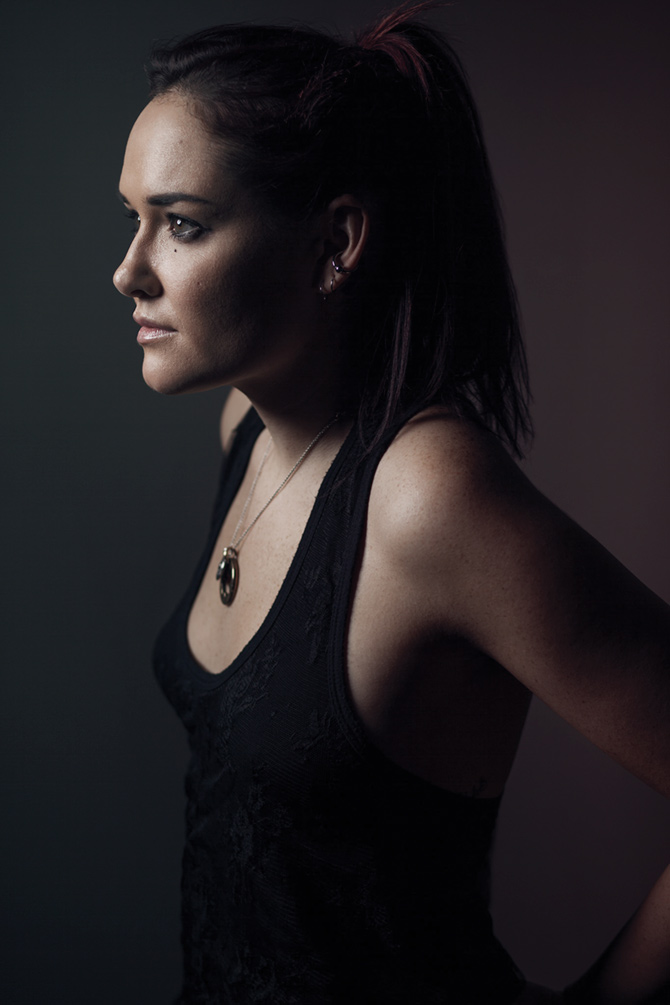 Christine-Dwyer-elphaba-wicked-broadway-portrait.jpg