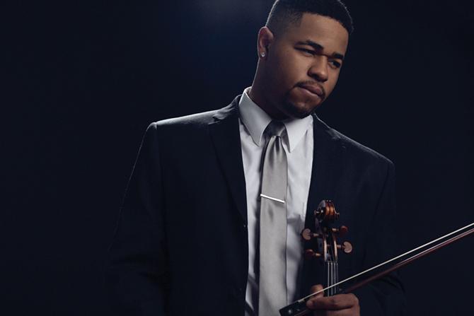 Drew-Forde-juilliard-viola-musician-portrait.jpg