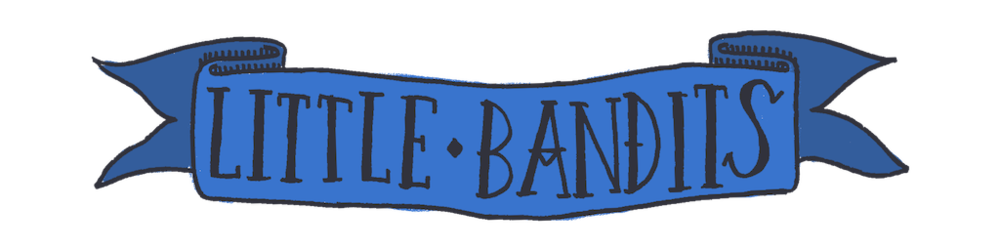 little-bandits-banner-transparent1024.png