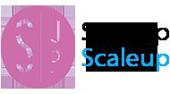 logo_SUPtxt_vertical.png