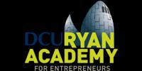 DCURYANnew_logo-copia.png