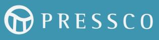 Pressco_Logo_001.png