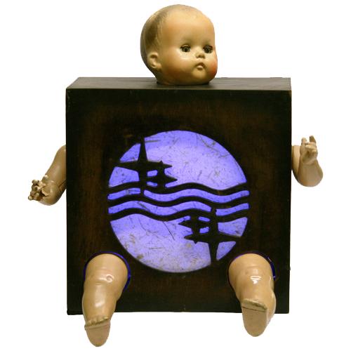 SB-BabySpeaker1-500.jpg