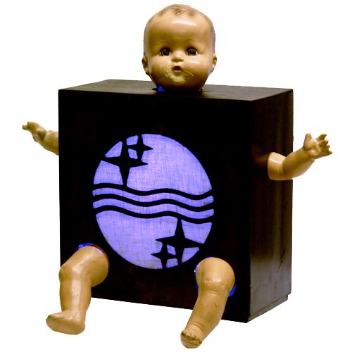 SB-BabySpeaker2-500.jpg