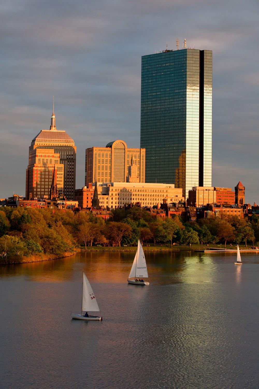 Boston Skyline8_MG_0545.jpg